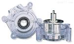 销售进口 美国MasterflexL/S透明壳泵头