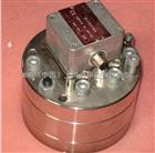 德国VSE齿轮流量计VS系列产品大量现货