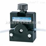 77390-00Masterflex L/S硬质PTFE管泵头