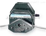 77202-50Masterflex L/S 双通道 Easy-Load II 泵头77202-60