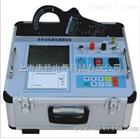 HM5020型全自動電容電感測試儀