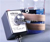 美国进口BriskHeat带恒温控制的硅橡胶加热带