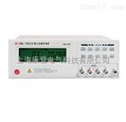 YD2811B數字電橋