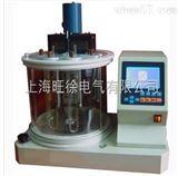 KYN3101全自动运动粘度测试仪厂家