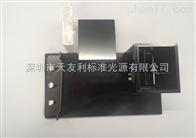 3nh ys分光測色儀萬能測試組件