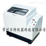 专业生产 气浴恒温振荡器