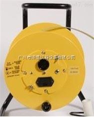WL550油水界面仪