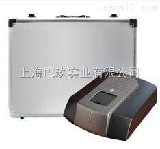 """上海巴玖TCO-1S食用油检测仪 """"地沟油""""快速检测仪"""