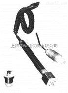 WRN2-01T断面热电偶上海自动化仪表三厂