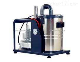 包裝機械配套用工業吸塵器