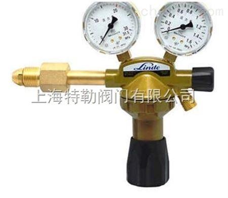 供应德国林德惰性气体减压阀40225系列_常用仪表_自动图片