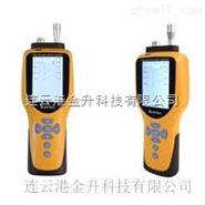 激光粉尘颗粒检测仪PGM-300