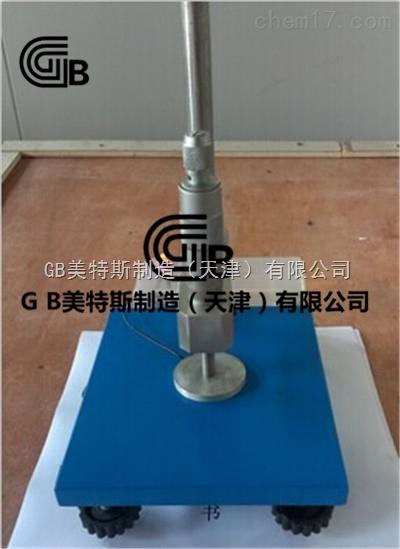 GB 螺旋测微仪*指导性能