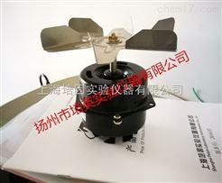 华昊电机YPY-15-2P
