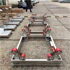 天津500公斤电子钢瓶秤