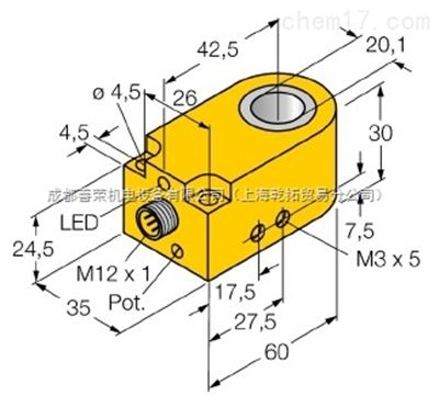 电路 电路图 电子 原理图 400_361