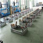天津1吨电子钢瓶秤多少钱