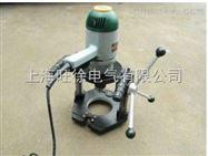 上海旺徐SDK-1鋼管開孔機