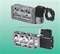 日本CKD先导式电磁阀重要参数及使用规格