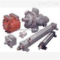 YUKEN油研电液比例控制阀/EDG-01V-C-PNT13-60 EDG-01V-H-PNT11-