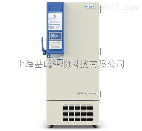 中科美菱 超低温冷冻存储箱