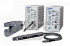 CP3120/CP3050/CP3030CP3120/CP3050/CP3030/CP4040高频电流探头