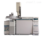 6890N-5973N二手安捷伦6890N-5973N GCMS 气质联用仪
