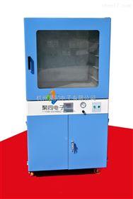 贵阳DZF-6210真空干燥箱现货供应