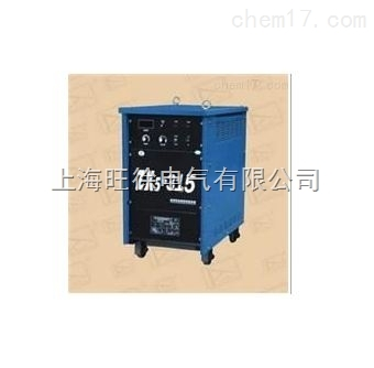zx5-315整流弧焊机厂家