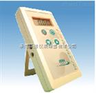 PPM-HTV-m甲醛检测仪
