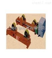 GB-1-KS小型滾輪架廠家
