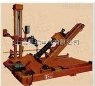 上海旺徐管子焊接變位機