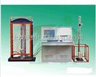 SDLYC-III-50系列全自动工控型拉力试验机