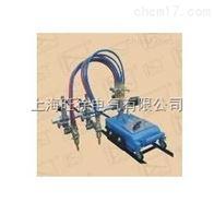 CG1-100C雙割炬切割機廠家
