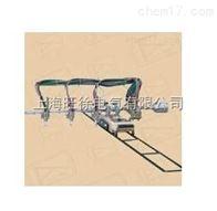 GCD3-100三割炬直條氣割機廠家