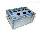 YTC402三相熱繼電器測試儀