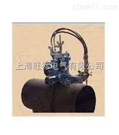 CG2-11Y手搖管道氣割機廠家