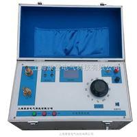 DDL-500S大电流发生器