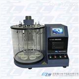 SL-ND265运动粘度仪