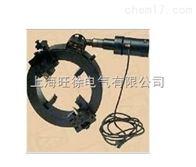 电动管子切割坡口機ISD-450厂家