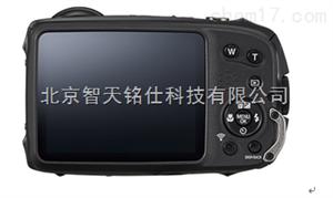 本安型防爆数码相机-防爆新款照相机