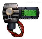 美国ASCO调节阀SCG327B102特价销售