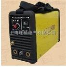 上海旺徐AP-500焊缝抛光机(新)