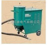 上海旺徐HHJ-50焊劑自動回收機