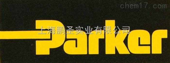 美国parker派克授权代理商