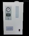 MNH-200C纯水型氢气发生器MNH-200C