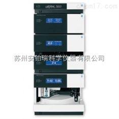 赛默飞UltiMate®3000BioRS生物兼容快速分离系统
