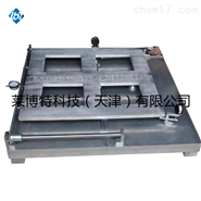 LBT陶瓷砖综合平整度测定仪-GB/T3810.2