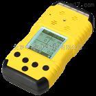gy-581中兆国仪氟气毒性气体检测仪-便携式
