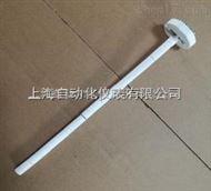 WRNK-502 铠装热电偶上海自动化仪表三厂